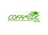 cofamide