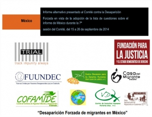 Informe CEDMexicoJune2014FINAL.pdf - Google Chrome