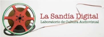 sandiadigitallogo