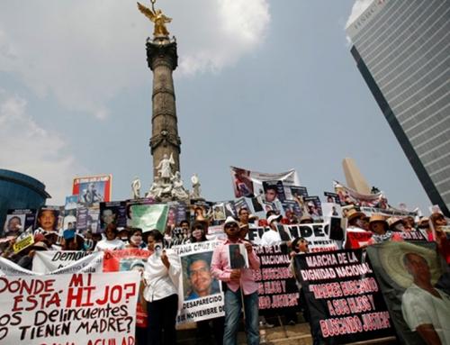 """Presentación del libro """"Digesto de jurisprudencia latinoamericana sobre derechos de las víctimas"""""""