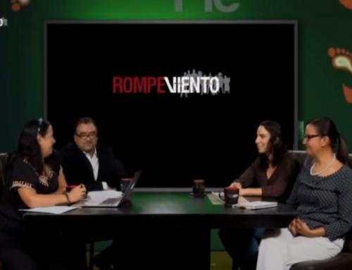 Video: Derecho a la verdad y acceso a la Información en masacres de personas migrantes