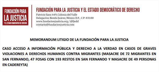 fundacionjusticia.orgcmswp-contentuploads201509Memorandum_litigio_derecho_verdad_masacres.pdf - Google Chrome