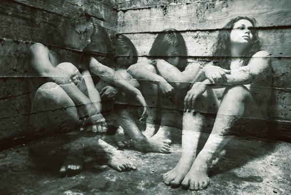 tortura-sexual-no-chile
