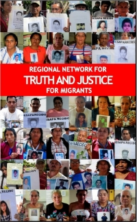 Verdad y Justicia Brochure.pdf – Adobe Reader