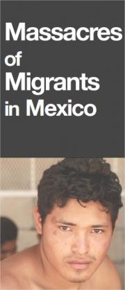 fundacionjusticia.orgcmswp-contentuploads201510MassacresOfMigrantsInMexico.pdf – Google Chrome