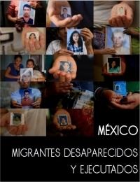 fundacionjusticia.orgcmswp-contentuploads201510Migrantes-desaparecidos-y-ejecutados_Folleto-español.pdf – Google Chrome