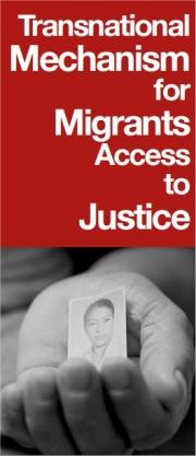fundacionjusticia.orgcmswp-contentuploads201510TrasnationalMechanismForMigrants.pdf – Google Chrome