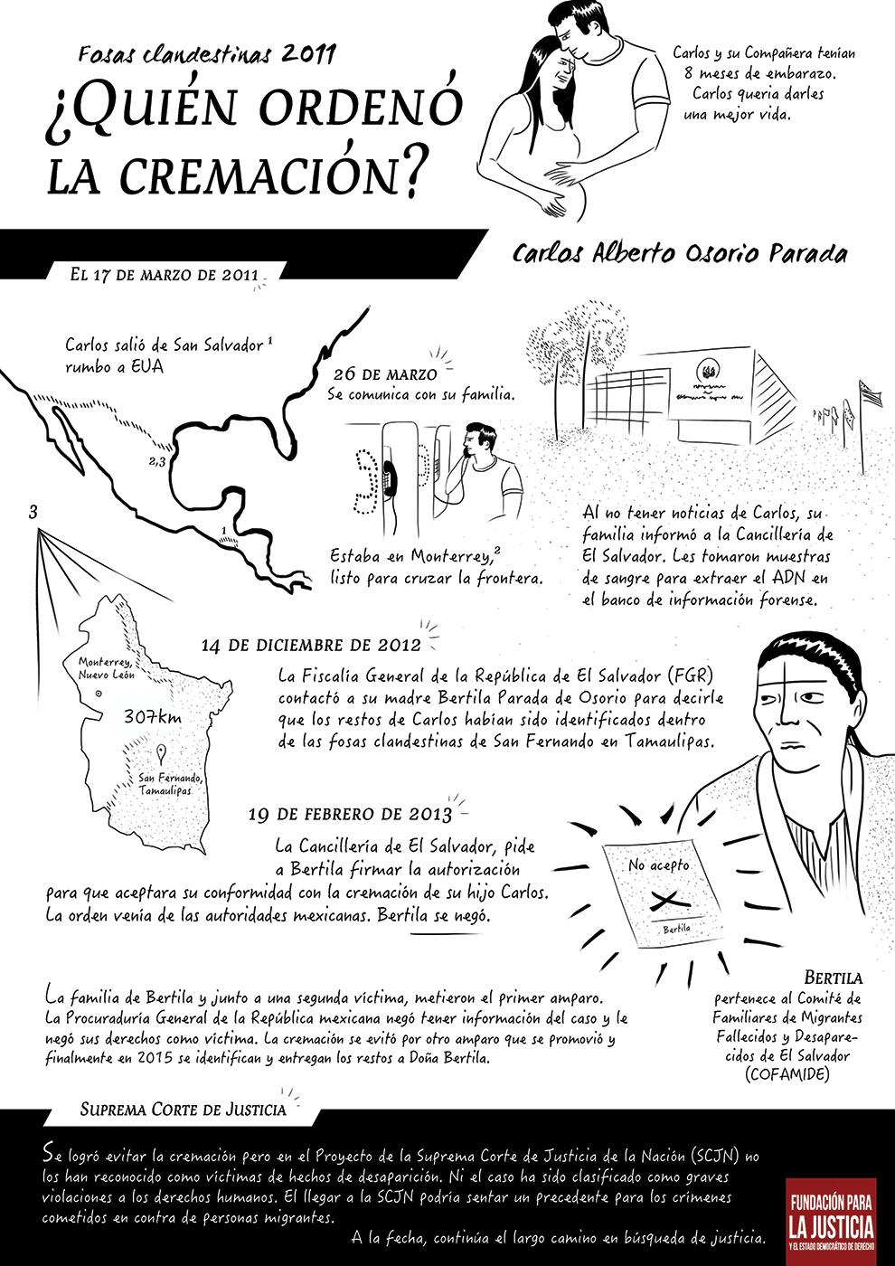 fosas_clandestinas_FJEDD_1marzo2016_web