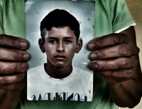 Informe Alternativo de las organizaciones de la sociedad civil a las respuestas remitidas por el Estado mexicano sobre las recomendaciones prioritarias del Comité contra la Desaparición Forzada de las Naciones Unidas.