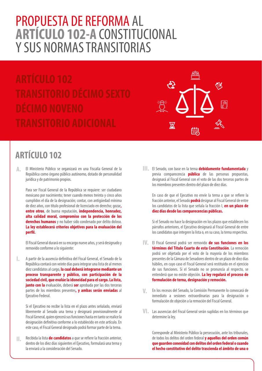 propuesta-reforma-transitorio-102